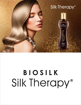 SILK THERAPY