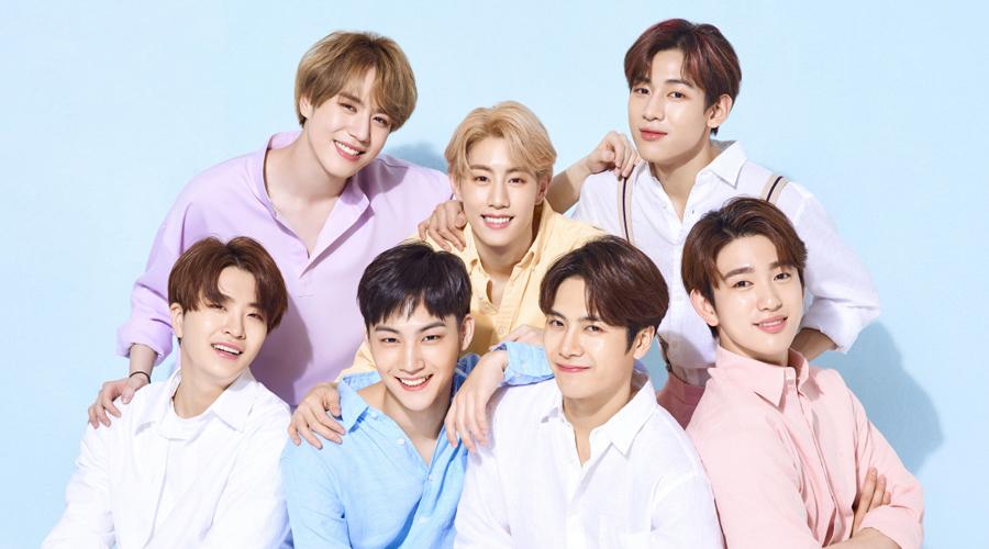 """7大韩国美妆品牌的代言人都换上了""""全新面孔"""",而且还是超有人氣的大牌明星,到底是谁呢?!"""