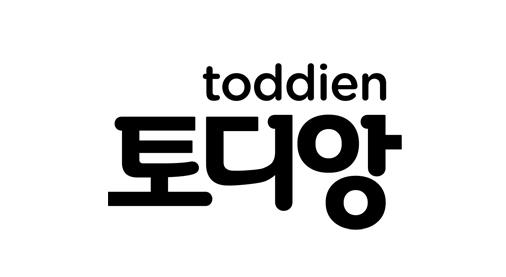 토디앙 로고