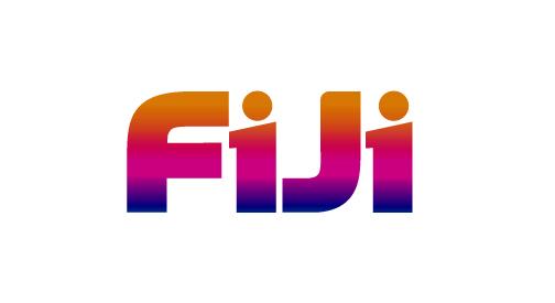 피지 로고