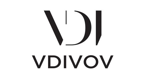 VDI 로고