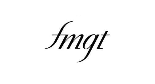 fmgt 로고