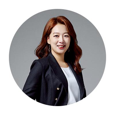 왕혜문 한의사 사진