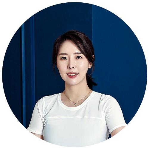 리샤필라테스 대표 윤소연